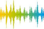 onda-acustica