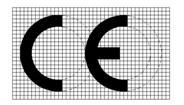 marcatura_CE