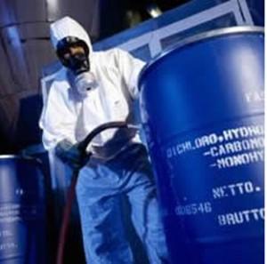 rischio chimico2