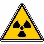 simbolo_radioattivo