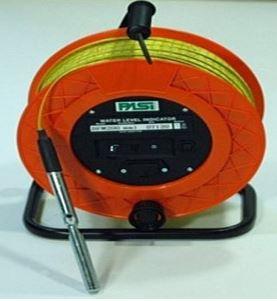 Freatimetro