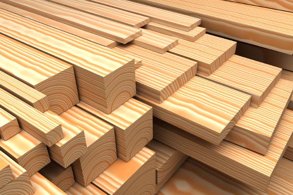 industria legno